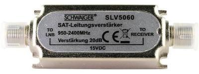 SAT-Leistungsverstaerker-16dB