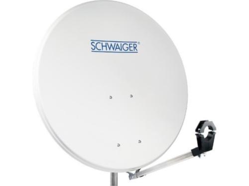 SAT-Spiegel-78cm-Alu