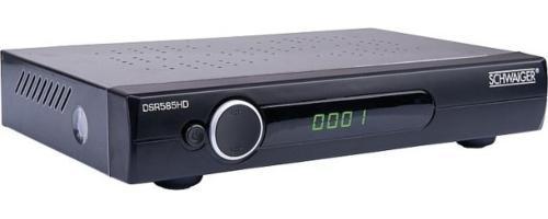 Sat-Receiver-KB-mit-USB-Anschluss-FTA