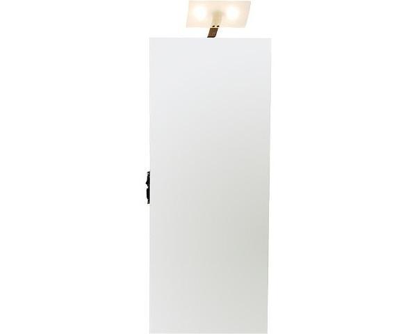 Spiegel-mit-Beleuchtung-400x960mm