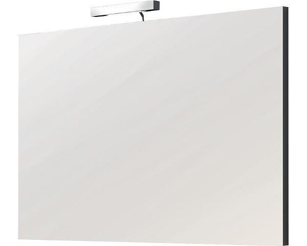Spiegel-mit-Beleuchtung-850x554mm