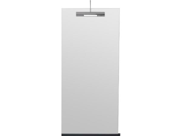 Spiegel-mit-Beleuchtung-Ablage-anthrazit-Hgl-350x900mm-350x900mm