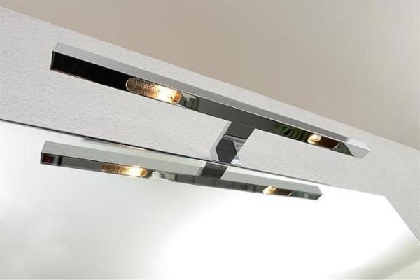 Spiegel-mit-Beleuchtung-Halogen-2x25-Watt-1200x500mm