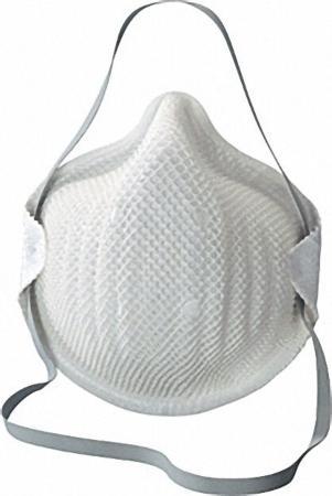 Atemschutzmaske-FFP1-S-Aktiv-Form-ohne-Klimaventil-VPE-20-Stueck
