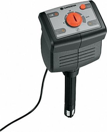 GARDENA-Bodenfeuchtesensor-passend-zu-Bewaesserungscomputer