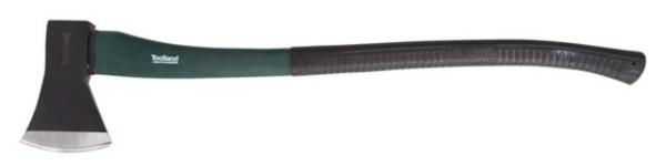BEIL-90-cm-2-kg-VR30200