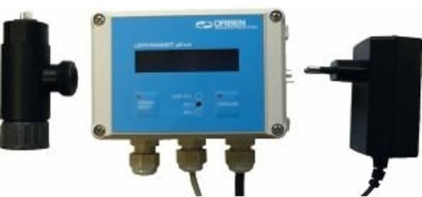 Controlbox-Leitfaehigkeitsmessung-Typ-2-1-fuer-VES-Patronen-Anzeige-0-200-As-cm