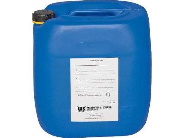 Heizungswasser-VDI-2035-30Kg