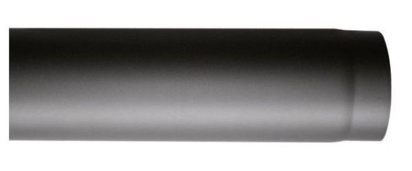 ORANIER-Rauchrohr-Laenge-250-mm-oe-150-mm