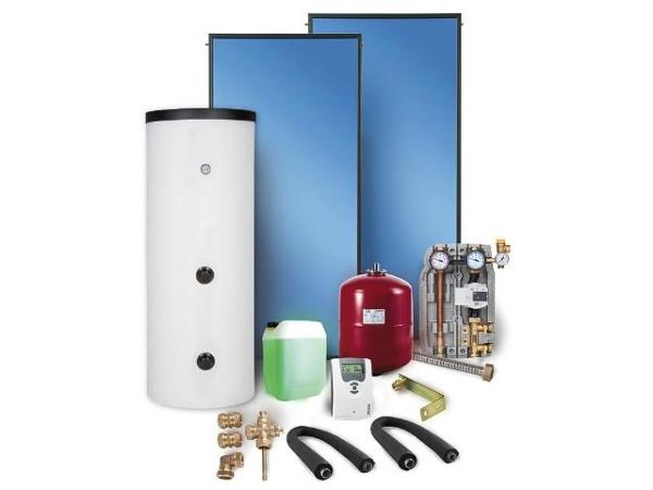 Solarpaket-SX-2-51-Aufdachmontage-5-02m2-ohne-Solarspeicher