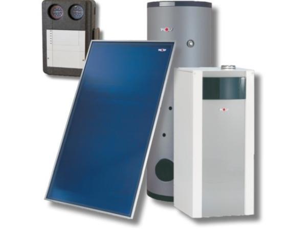 Wolf-Sonnenpaket-OElbrennwert-COB-15-2x-Kollektor-F3-1-1-HK-SEM-2-300