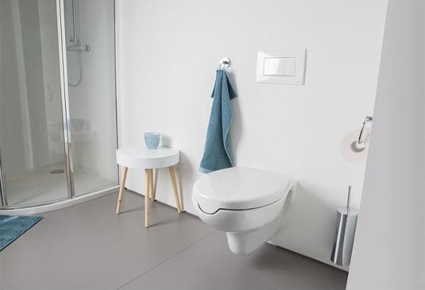Wand-Tiefspuel-WC-Elida-aus-Keramik-weiss-mit-Oeffnung