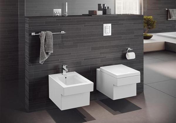 Wand-Tiefspuel-WC-Grohe-Cube-weiss-BxHxT-370x355x565mm