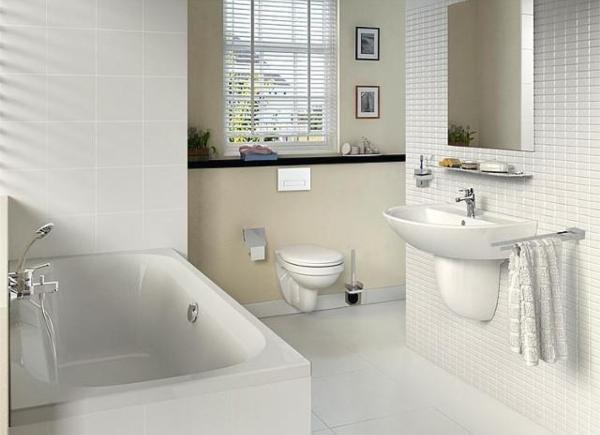 Wand-Tiefspuel-WC-NEO-BxHxT-355x360x520mm-aus-Keramik-Weiss
