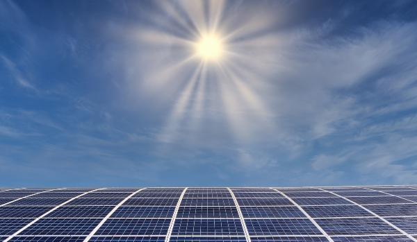sonnenenergie-solaranlagen