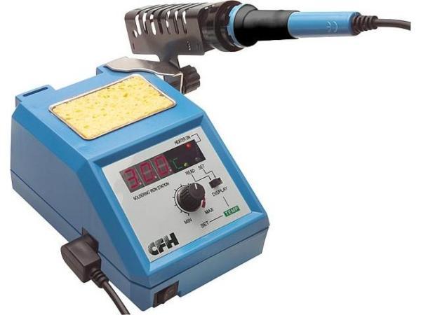Loetstation-LD-48-mit-LED-Display-Leistung-max-48-Watt-hobby-werkstatt-einrichten