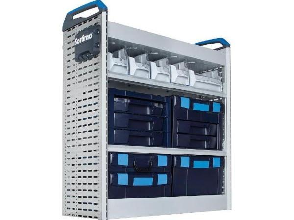 Einrichtungsblock-Sortimo-UAWI-1004x1137x382mm-Alu-23-9Kg-garage-einrichten