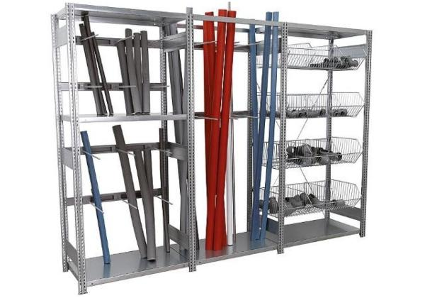 Handwerkerkomplettregal-steckbar-bestehend-aus-3-Regaleinheiten