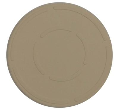 JUSTUS-131101-Hitzeschutzplatte-passend-fuer-Keramikgrill-Black-J-Eggs-S