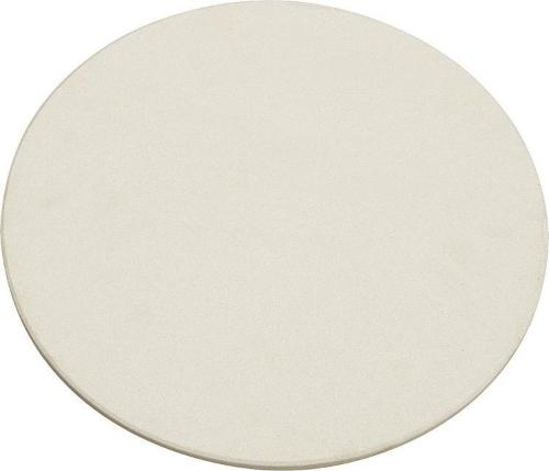 JUSTUS-131108-Pizzastein-Passend-fuer-Keramikgrill-Black-J-Eggs-XL