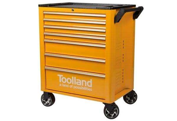 Toolland-MP75-WERKSTATTWAGEN-MIT-ROLLEN