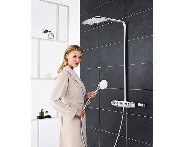 Brausesystem-Grohe-Smartcontrol-360-Duo-verchromt-modernes-duschsystem