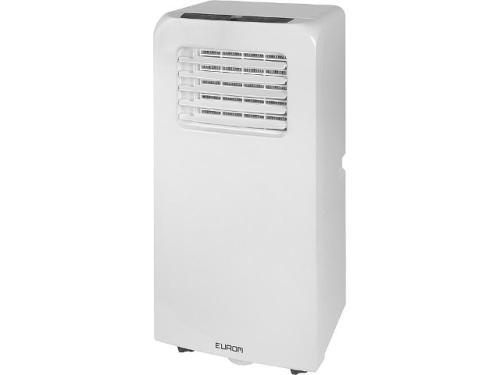 Klimageraet-PAC-9-2 mobile-raumklimaanlagen