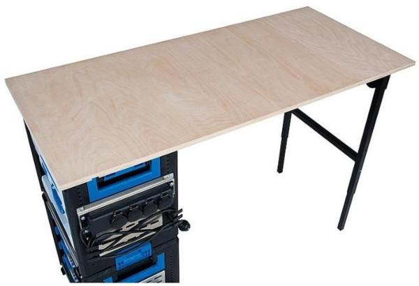 Arbeitstisch-Sortimo-geschlossen-passend-zu-WorkMo-24