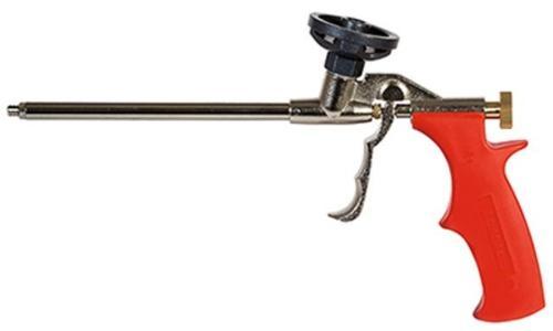 Fischer-Schaumpistole-Metallpistole-PUPM-3-fuer-1K-Pistolenschaeume