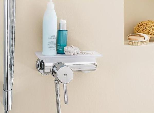 GROHE-EH-Brausebatterie-Concetto-DN-15-Wandmontage-Chrom