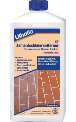 LITHOFIN-Zementschleierentferner-KF-Flasche-a-1-Liter