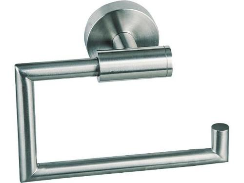 WC-Papierollenhalter-AXIAL-ohne-Deckel-Edelstahl-matt-inkl-Befestigung