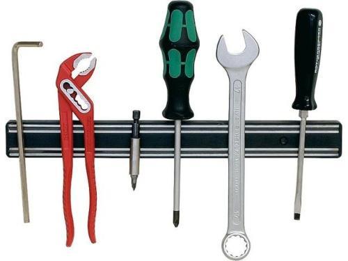 Werkzeughalter-aus-Kunststoff-Abmit-300x33mm-Farbe-schwarz-1-Stueck-ordnungssystem-in-der-garage