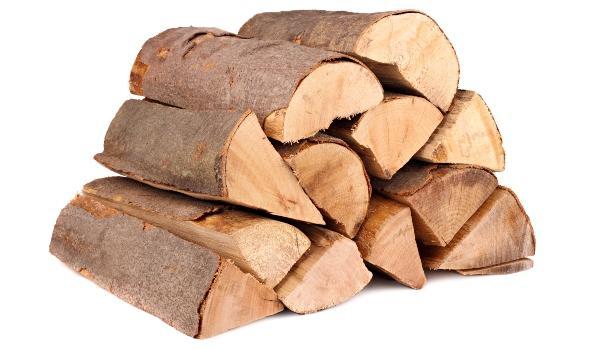 scheitholz-brennholz