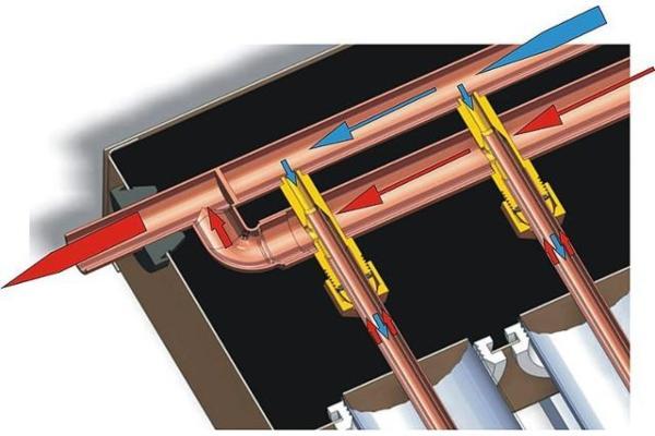 SUNEX-Vakuum-Roehrenkollektor-Typ-PR-2-09-mit-12-Roehren-roehrenkollektoren-im-einsatz
