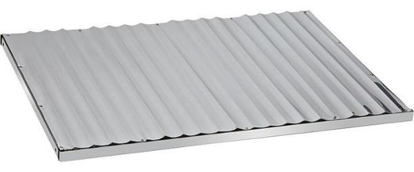 Spiegel-fuer-Roehrenkollektor-Heat-Pipe-Typ-HP-22-Sunex