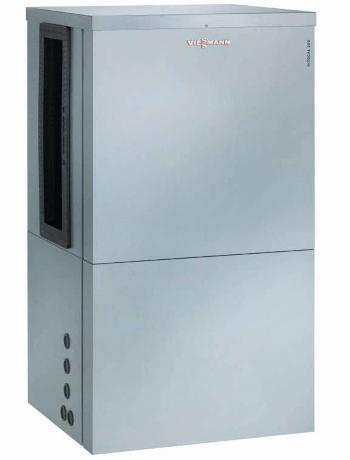 VIESSMANN-Luft-Wasser-Waermepumpe-Vitocal-350-A-Typ-AWHI-351-Innenaufstellung