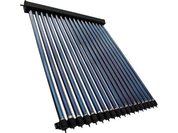 Vakuum-Roehrenkollektor-Heat-Pipe-Typ-HP-30-Sunex-mit-30-Roehren
