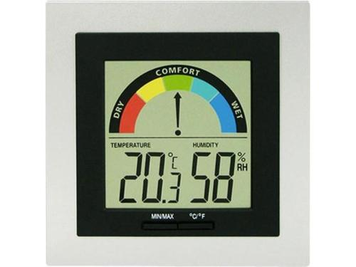 WS-9430-Thermo-Hygrometer-inklusive-Batterie