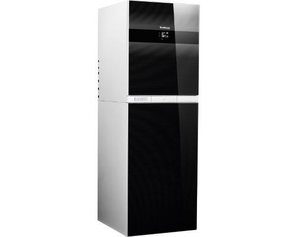 Buderus-Gas-Kompaktheizzentrale-Logamax-plus-GB192iT-wandstehend-15-kW-100S-Schichtlade-schwarz
