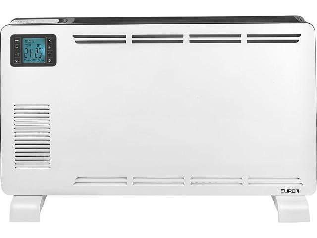 Konvektor Safe-t 2200 2200 Watt