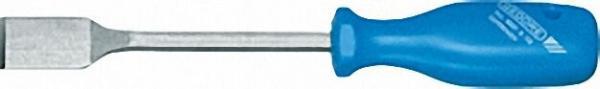 GEDORE Dichtungsschaber Type 660 5-10, 240mm