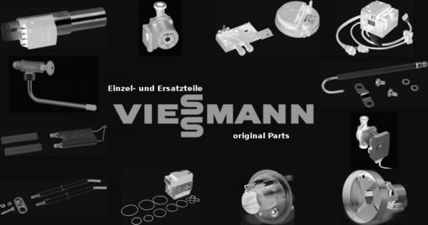 VIESSMANN 7319258 Renox-Satz 28 kW