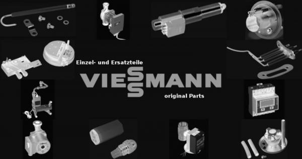 VIESSMANN 7818505 Düse 0,35 Gph 45° SF Fluidics