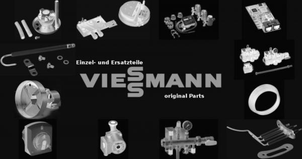 VIESSMANN 7835169 Ionisationselektrode