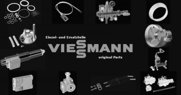 VIESSMANN 7824545 Oberblech links SX2 270kW