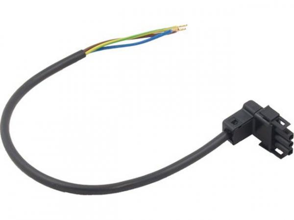 WOLF 2482494 Anschlusskabel für Motor