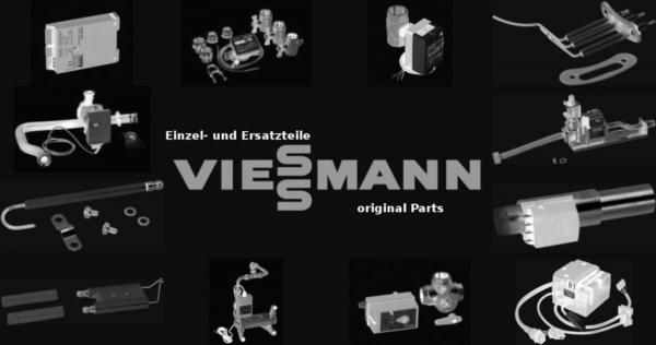 VIESSMANN 7823568 Oberblech