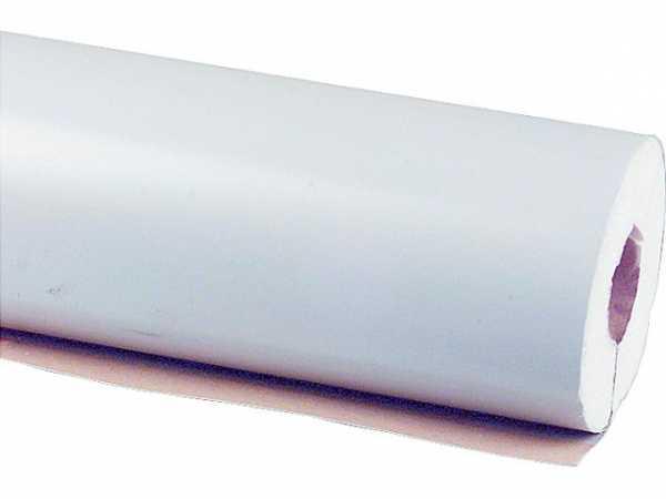 """ISONORM-Isolierrohre PU-Schaum, DN 15 (1/2""""), 22 mm, Dämmdicke 20 mm"""