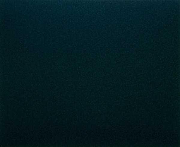 Schleifleinen blau (Blatt) 230mm x 280mm, Körnung A40 1 Pack = 50 Stück